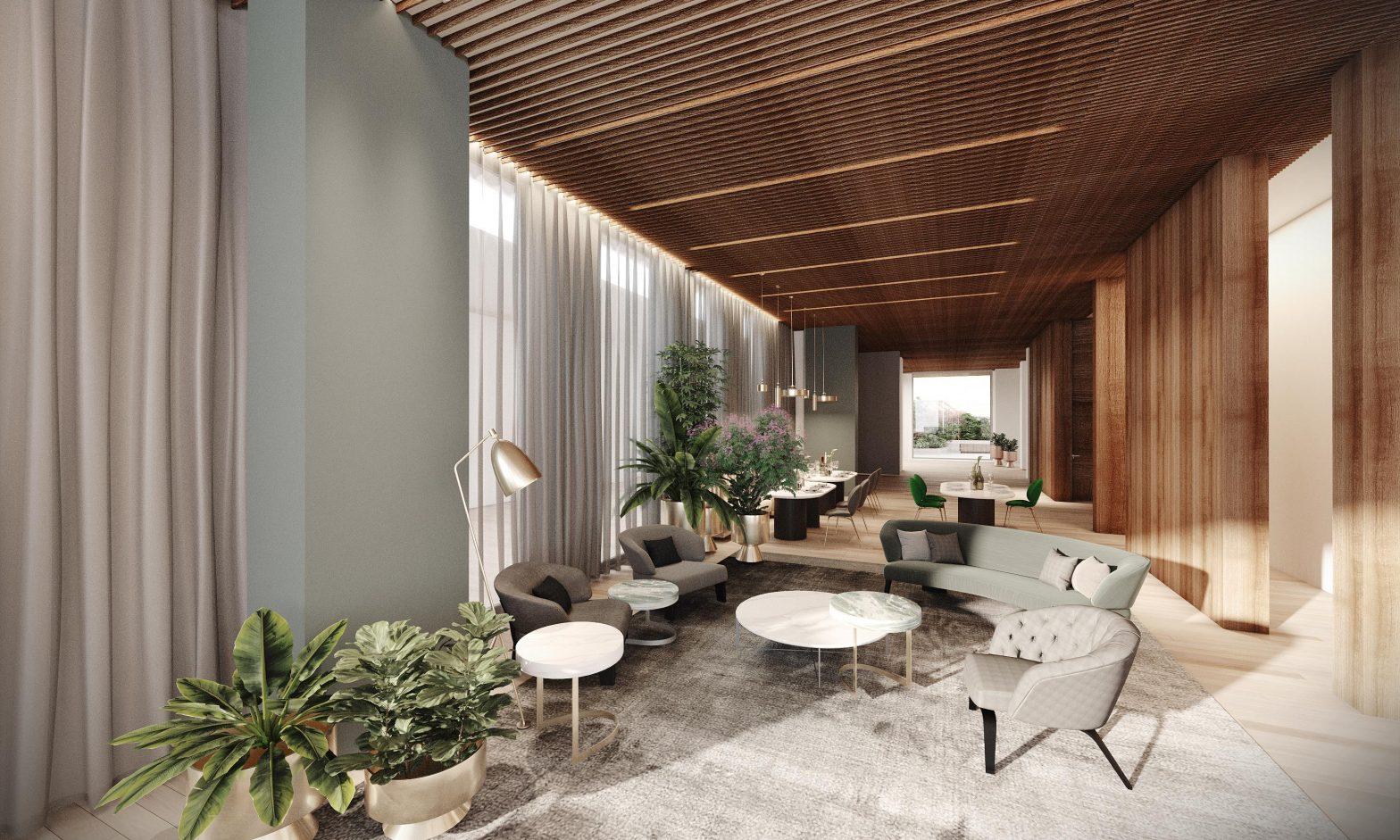 Octava Apartamentos: El Nuevo Proyecto Residencial De Bogotá Donde Todos Quieren Vivir