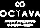 19417a92-logo-octava-perfil-modificado-2x-8_06306306303a00001j001